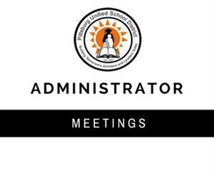 Administrator Graphic