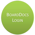 Board Docs Login