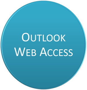 Outlook Web Access (EMail)