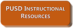 PUSD Instructional Resources
