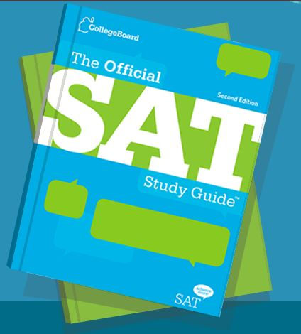 FREE SAT Test Prep (KHANAcademy and CollgeBoard)