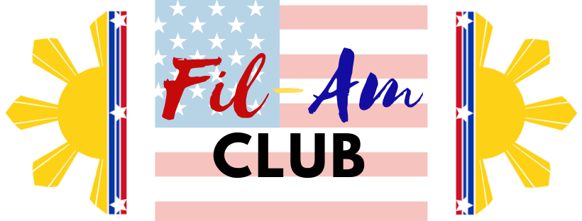 Fil-Am Club