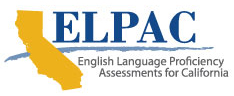 ELPAC - English Language Proficiency Assessments for California