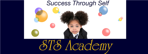 STS Academy - Success Through Self