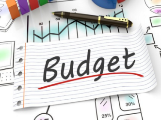 Learn About Our Budget & How You Can Give Input