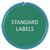 Math - Standard Labels