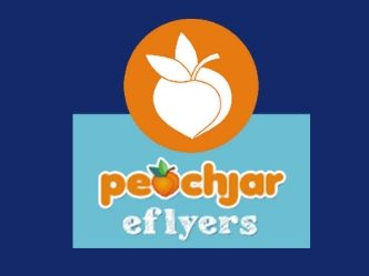 Peachjar at Heights