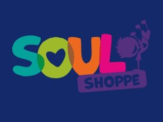 Soul Shoppe at Heights