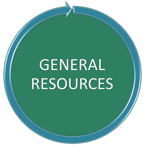 Math - General Resources