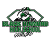 Black Diamond High School