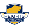 Heights Elementary School