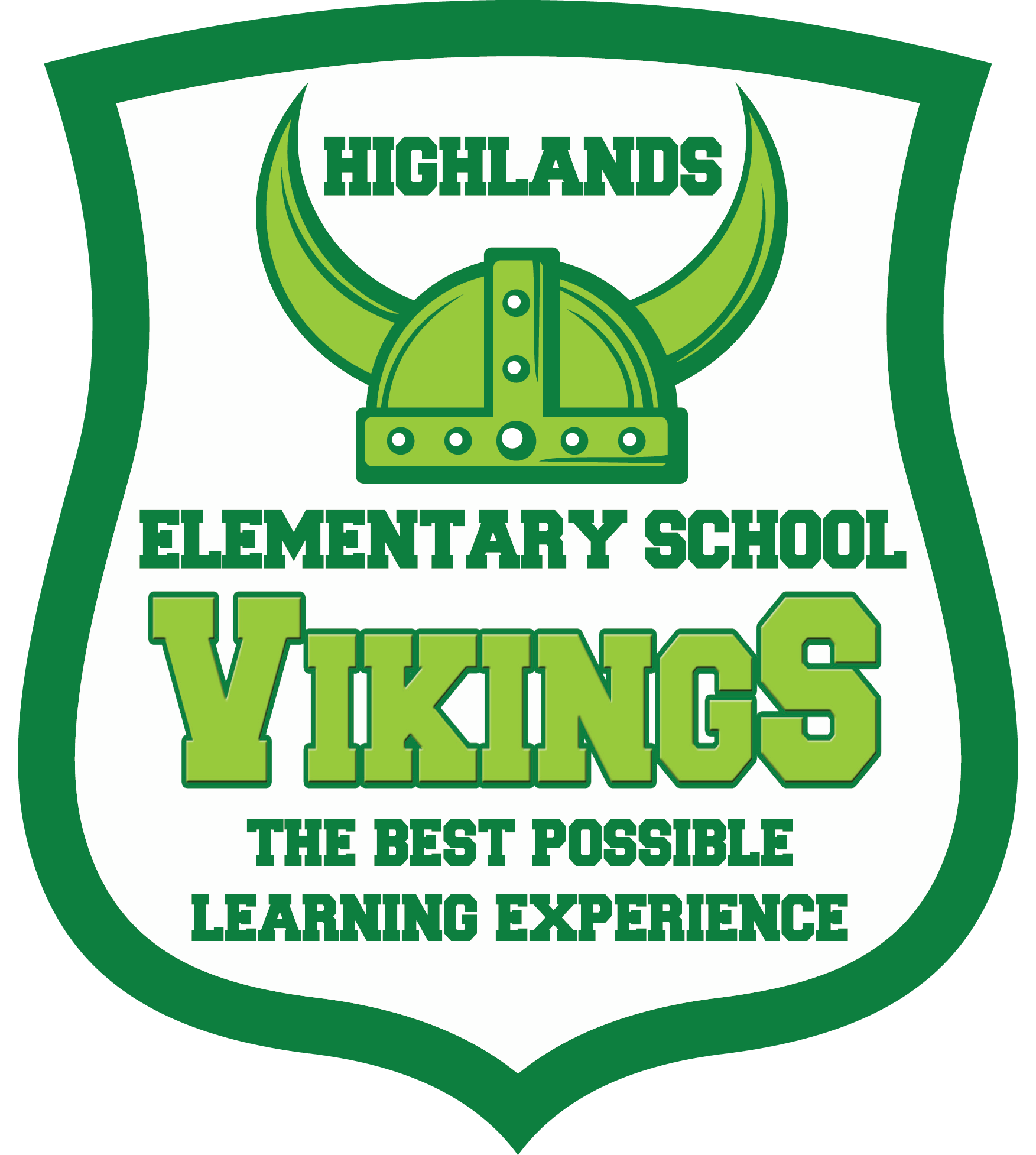 Highlands Elementary School